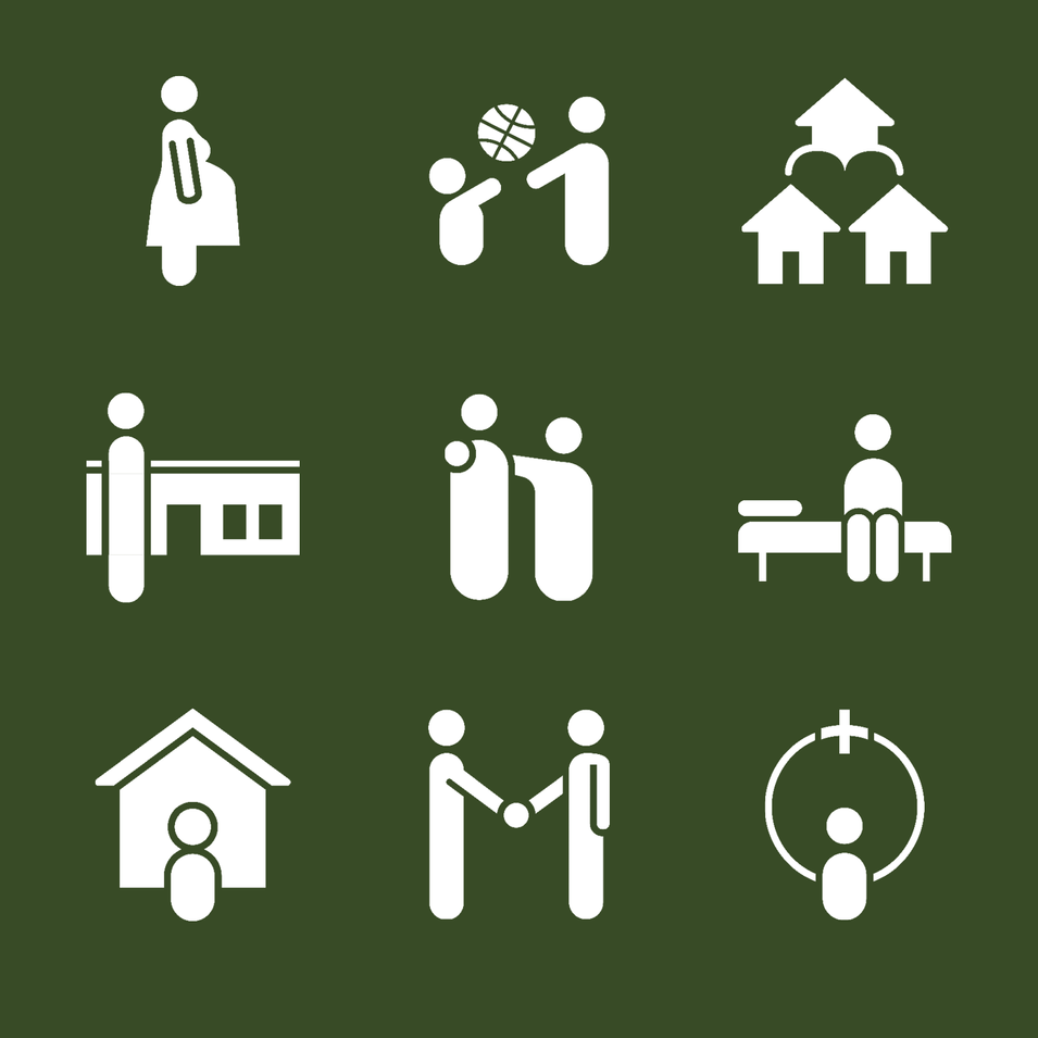 Community Healing Centers3.png