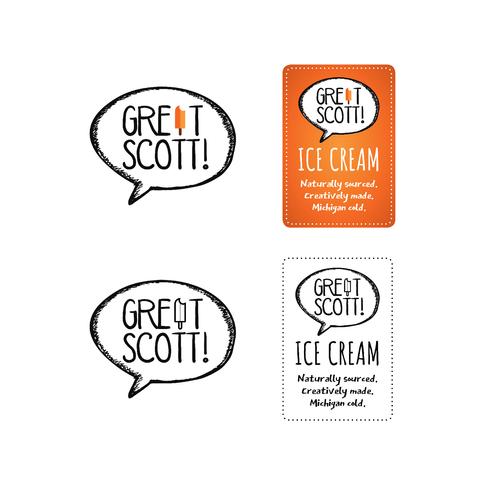 Great Scott5.png