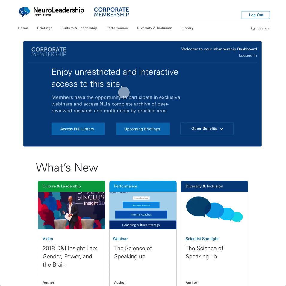 Membership Website.mp4