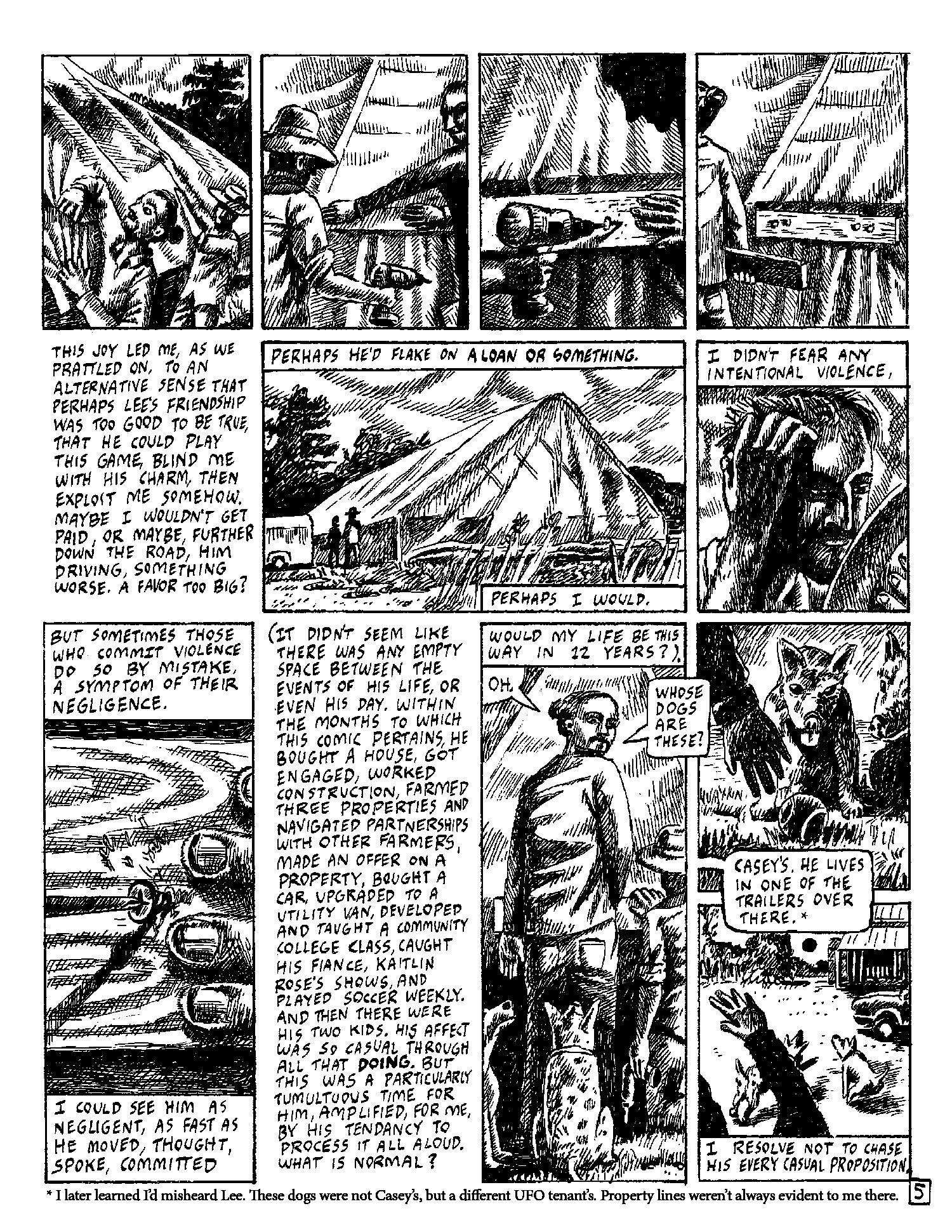 Biocomplex6.png