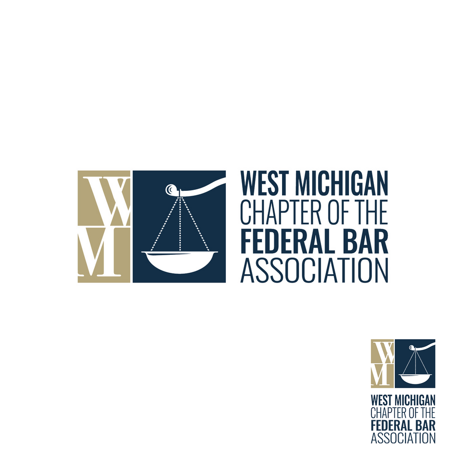 West Michigan Federal Bar Association.pn