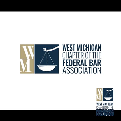 West Michigan Federal Bar Association.pn