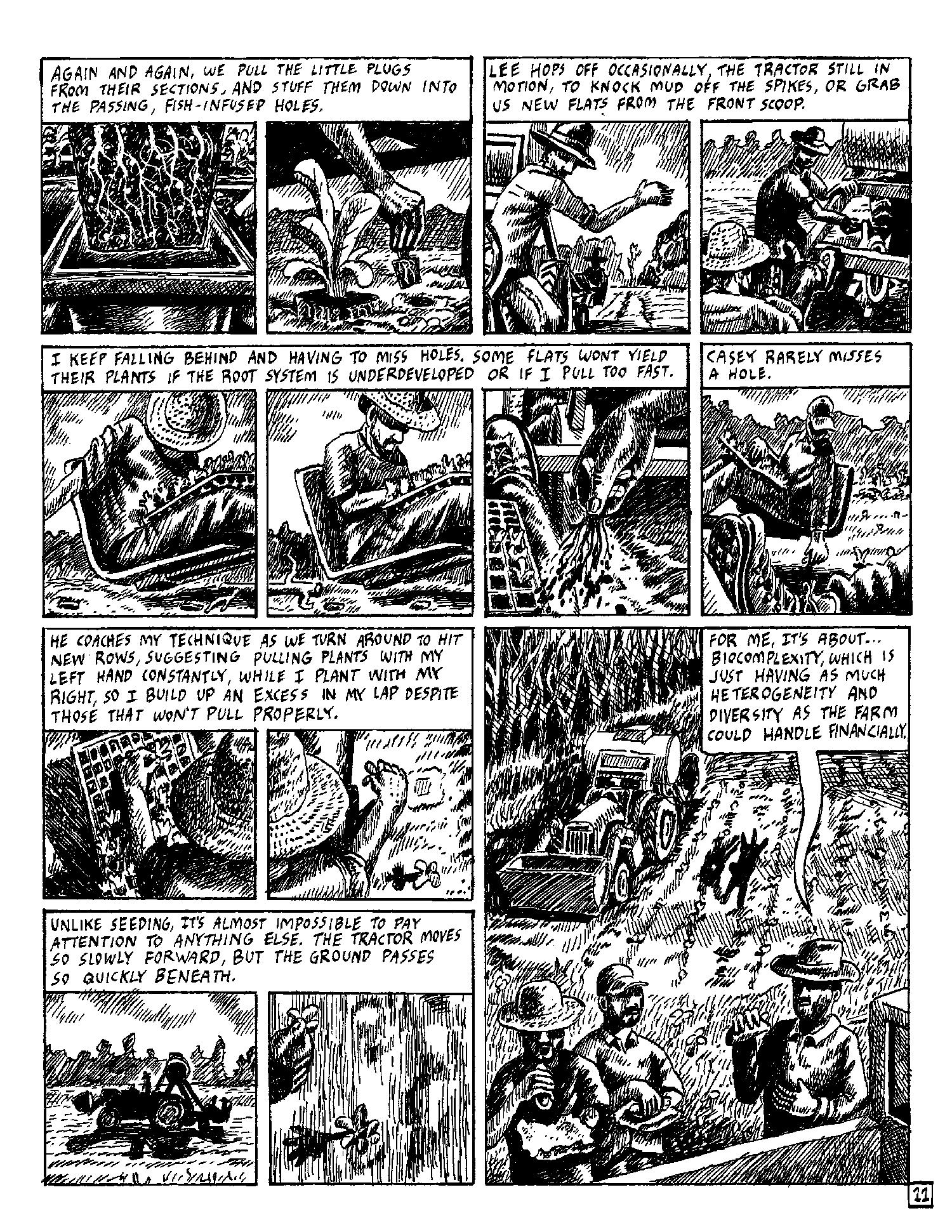 Biocomplex12.png