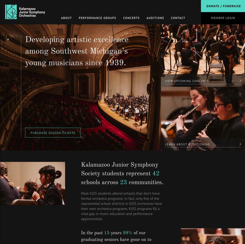 KJSO Web Redesign.mp4