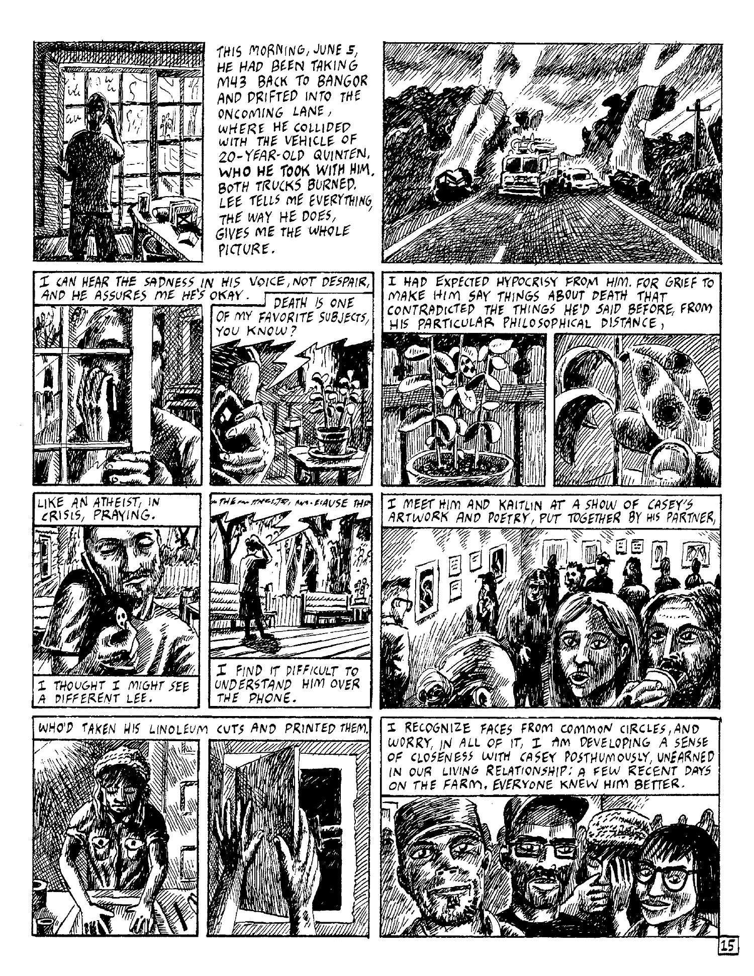 Biocomplex16.png