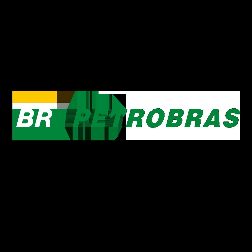 petrobras 1x 1.png