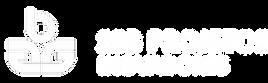 Logo ssb -branca.png