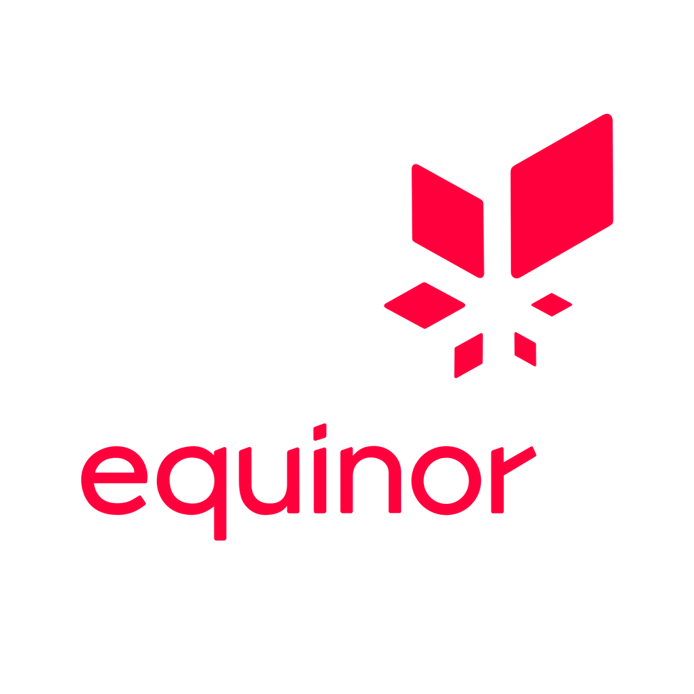 equinor 1 x1.png