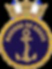 marinha-do-brasil-logo.png