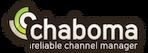 chaboma-logo.png