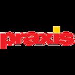 Logo-Praxis.png