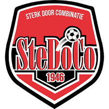 stedoco.png