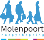 molenpoort-logo.png