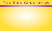 TheSignCreator logo.png