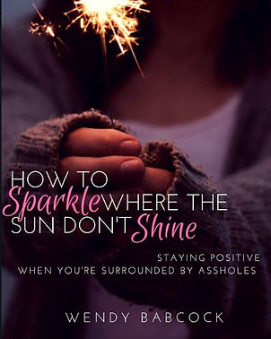 HOW TO SPARKLE dark cover (1) (1).jpg