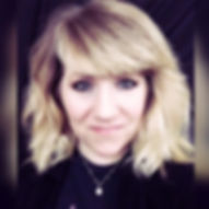Wendy Babcock headshot.jpg