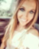 Jess Braddock.jpg