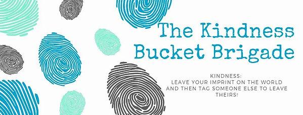 The Kindness Bucket Brigade.jpg