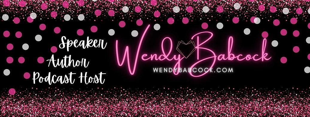 Wendy Babcock.jpg
