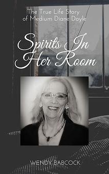 Spirits In Her RoomCOVER.jpg