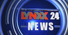 LynxxGraphics_Button.jpg