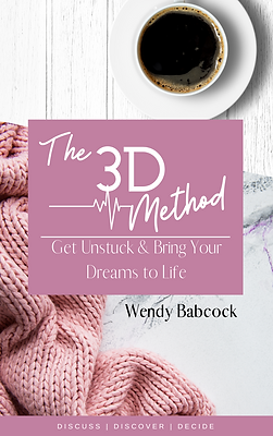 The 3d Method Cover.png