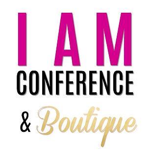 I Am logo ....jpg