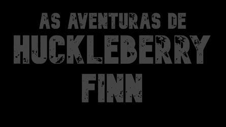 Book-Trailer-Huckleberry-Finn