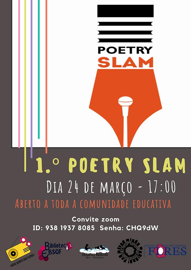 Poetry-Slam-1.png
