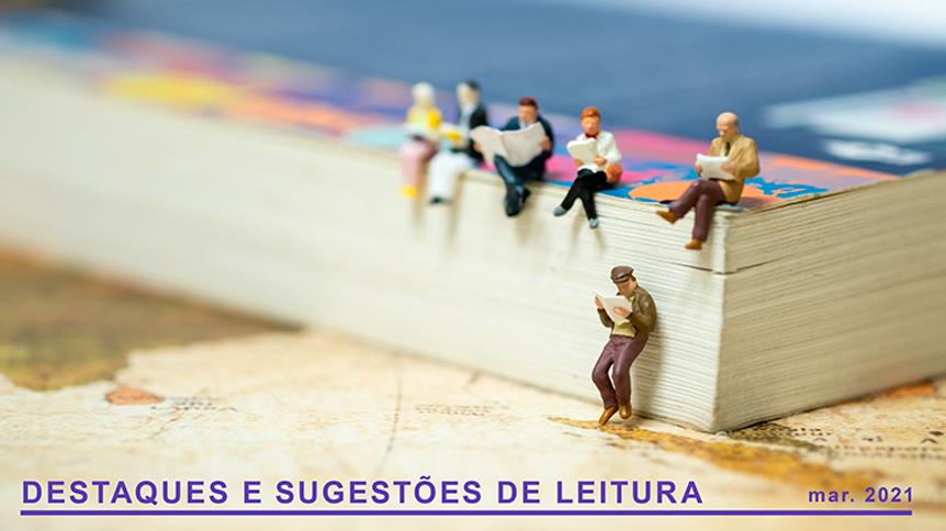 3_destaques_e_sugest_es_de_leitura_mar.p