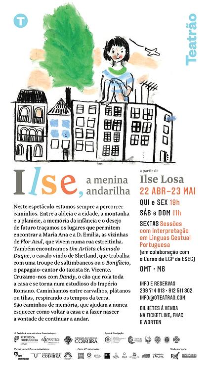 Ilse_Mailshot.png