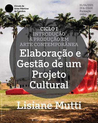 cartazes_CAPC_CicloProducao_Lisiane_HD-8