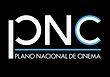 pnc_logo_preto_e_azul_site.png