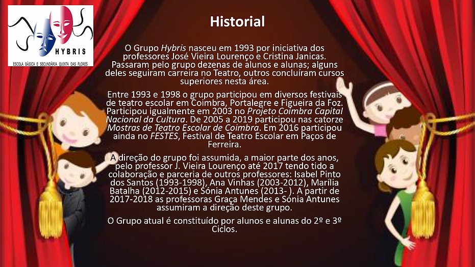 Historial_page-0001.jpg