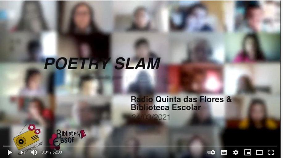 PoetrySlam RQF.JPG