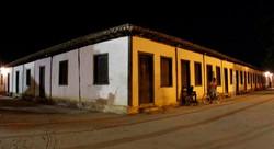 quissama-senzala-quilombolas-750x410