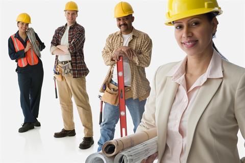 524492-A-segurança-no-trabalho-é-extremamente-importante-em-todas-as-áreas