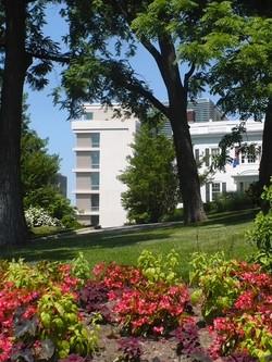 American Univ._Cassell Hall