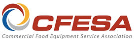Commercial Food Equipment Service NJ