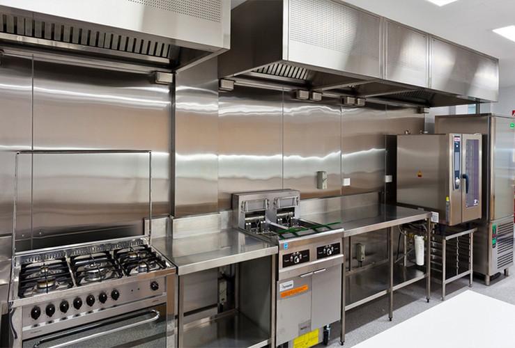ARS-Commercial Kitchen.jpg