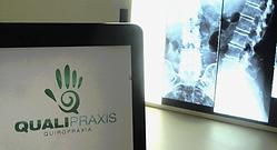 Quiropraxia