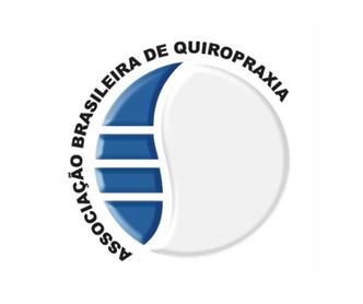 Associação Brasileira de Quiropraxia