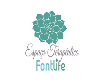 Espaço Terapêutico Fontlife