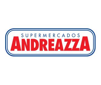 Andreazza