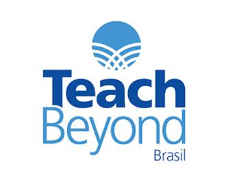 TeachBeyond Brasil