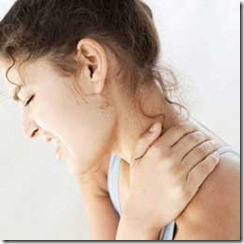 neck-pain-relief_thumb.jpg