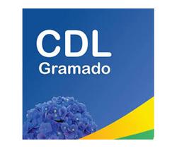 CDL Gramado