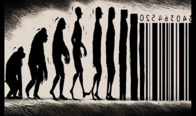 sociedade-de-consumo-640x380.jpeg