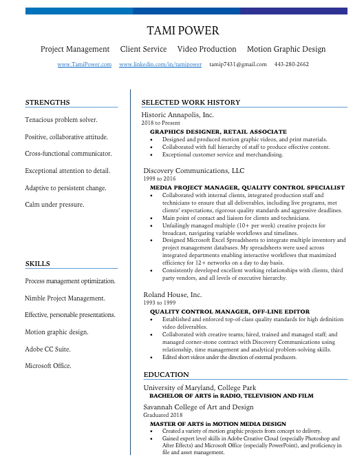 Resume_040719.png