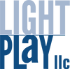LP Logo 032720.png
